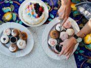 koláčiky-na-stole