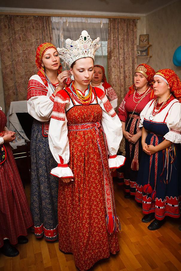 13-svadobne-oblecenie-rusko