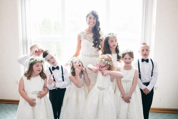 01-ucitelka-svadba