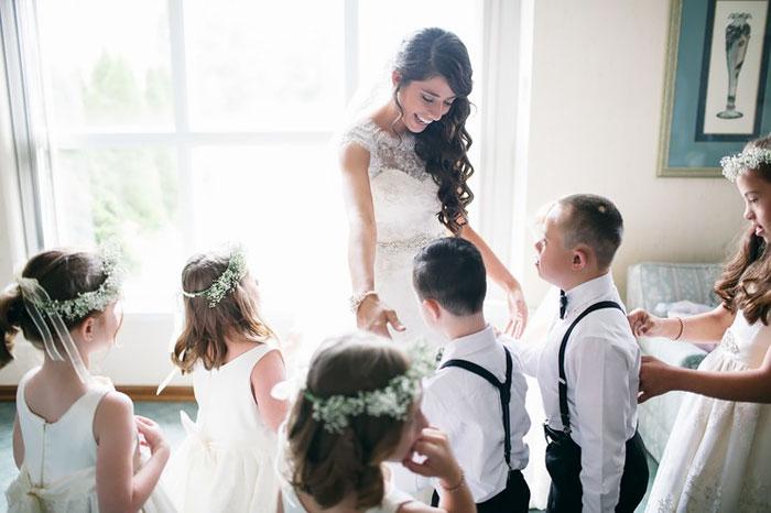 05-ucitelka-svadba