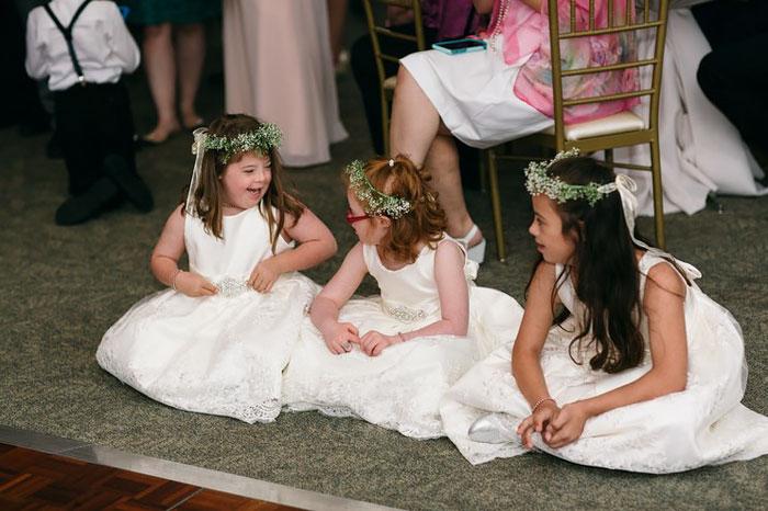 08-ucitelka-svadba