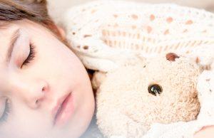 Nebezpečné lieky pre deti